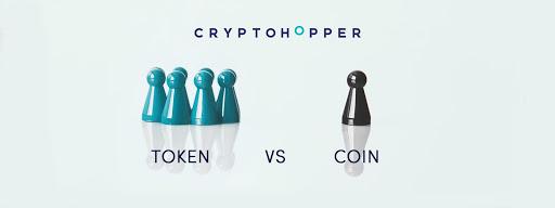 ch_coin_vs_token