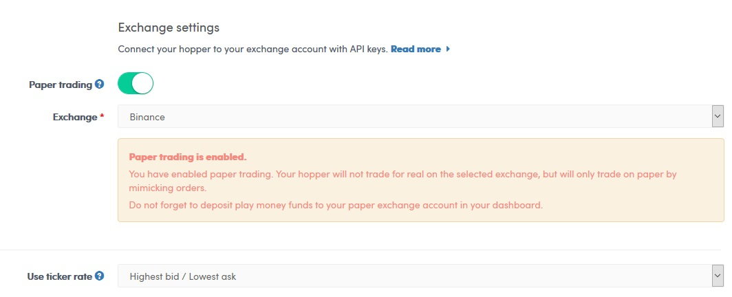 papertrading_exchange_settings
