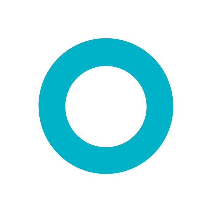 Cryptohopper app