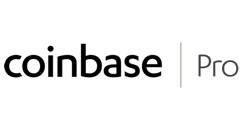 Coinbase Pro Exchange