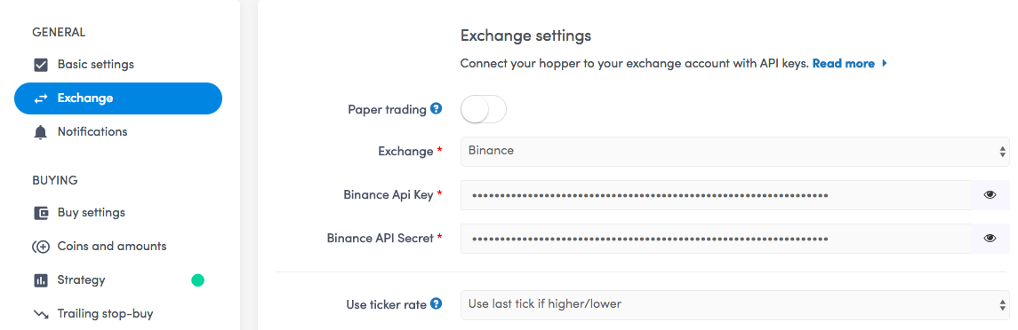 the-hoppers-allowed-exchanges
