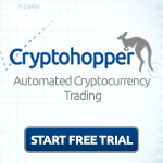 CryptoTrading Bot