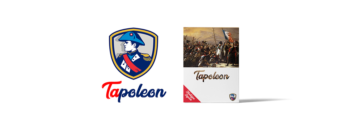 Russia - Tapoleon Strategies