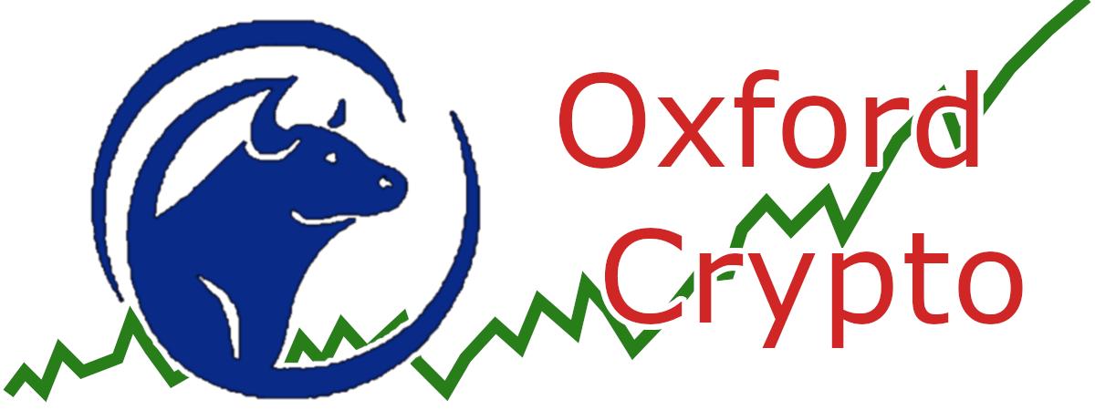 Crowd Control - Oxford Crypto