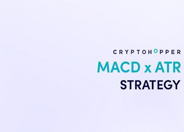 MACD + Volatility Scalping