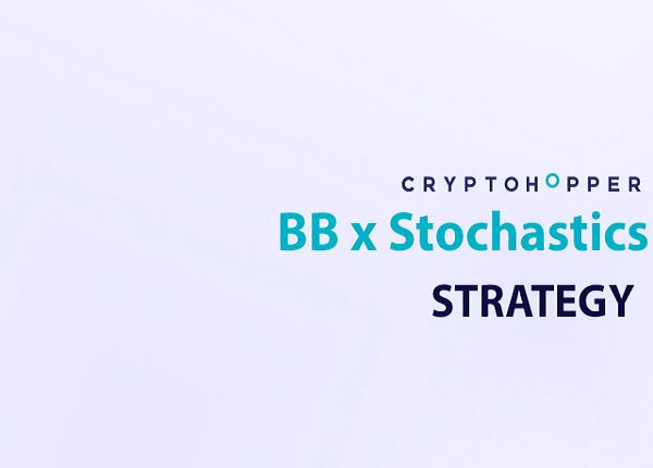 Bollinger + Stoch Crossovers Short Term Swing Trading
