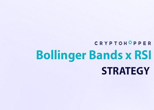 CH Bollinger + RSI Swing
