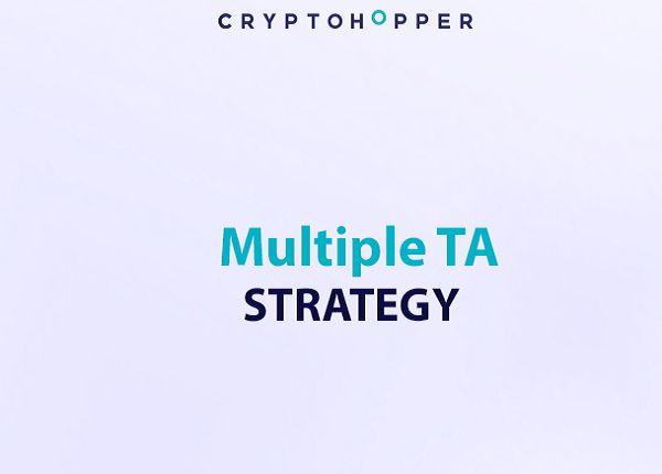 Multiple TA