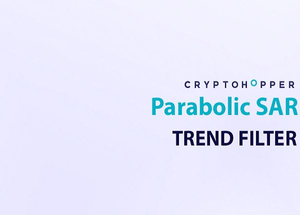 Ultimate Trend Filter for Swing Trading: The Parabolic SAR