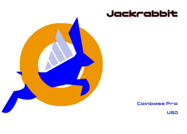 Jackrabbit CBP/USD