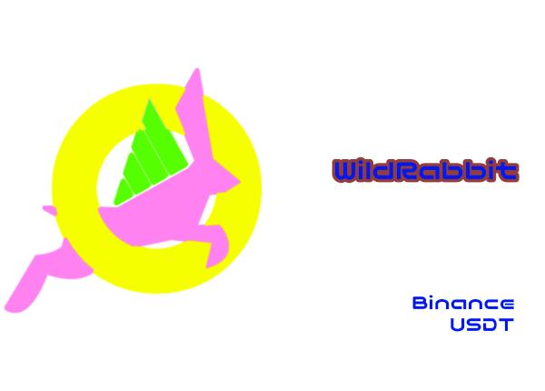 Wildrabbit Binance/USDT