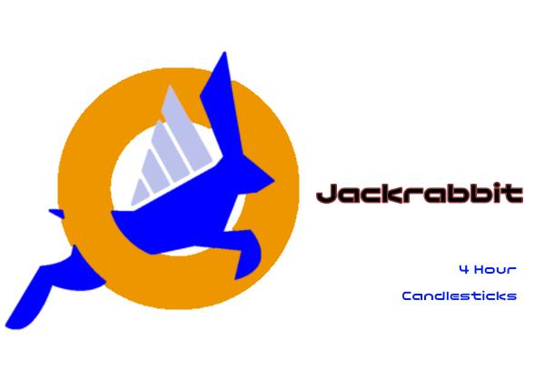 Jackrabbit.4h
