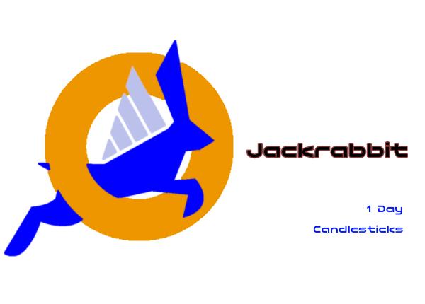 Jackrabbit.1d