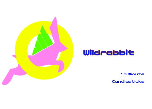 Wildrabbit.15