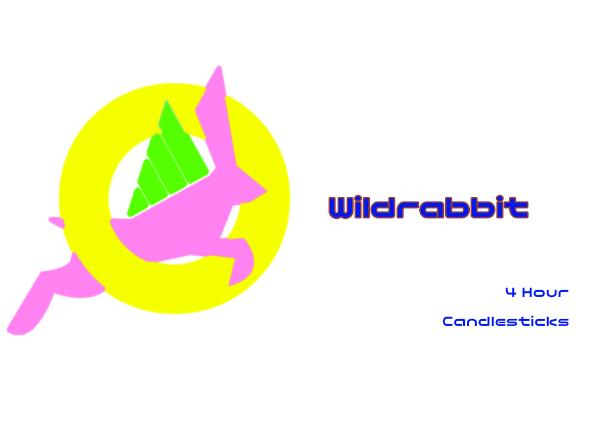 Wildrabbit.4h