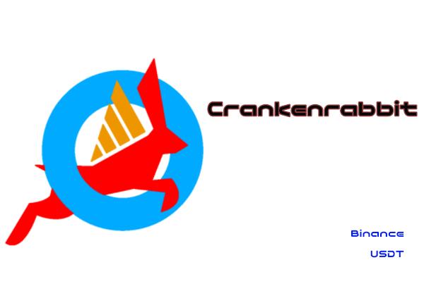 Crankenrabbit BIN/USDT