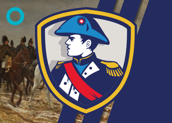 Cavalry 2.0