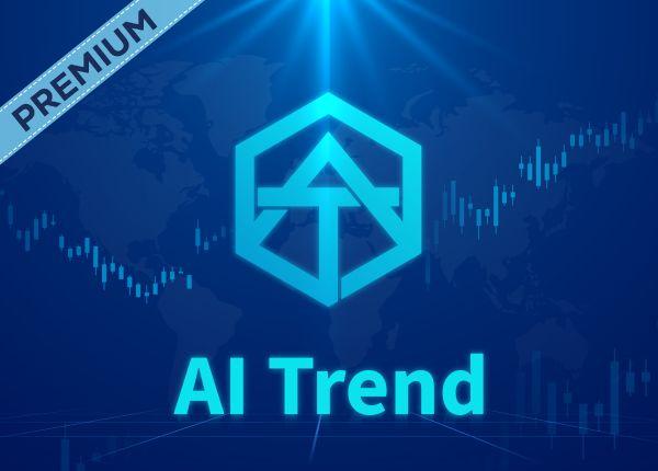 AI Trend 15 Mins - DEX
