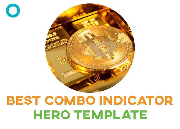 Template of Best Combo Indicator Hero(DCA)