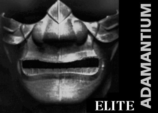 Hagakure adamantium ELITE AI trend