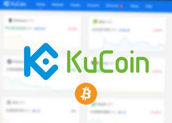 Daily Trading Profit Strategy BTC- Kucoin