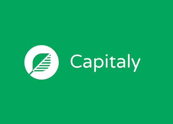 Capitaly Signals Settings