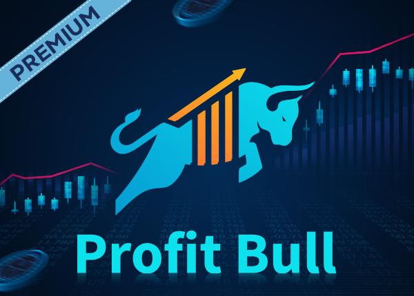 Profit Bull PREMIUM - DEX