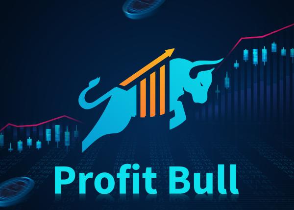 Profit Bull - DEX