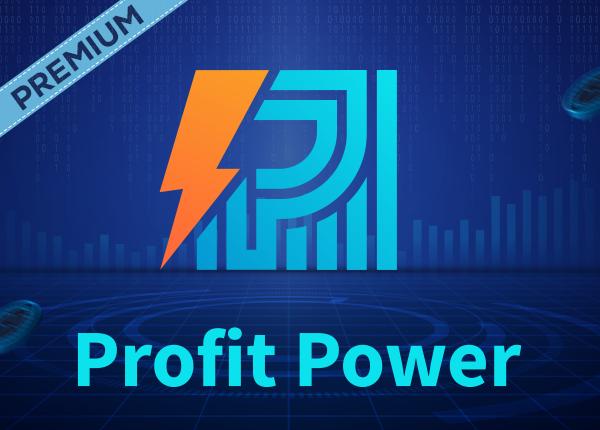Profit Power PREMIUM - DEX