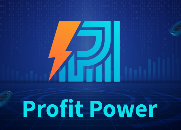 Profit Power - DEX