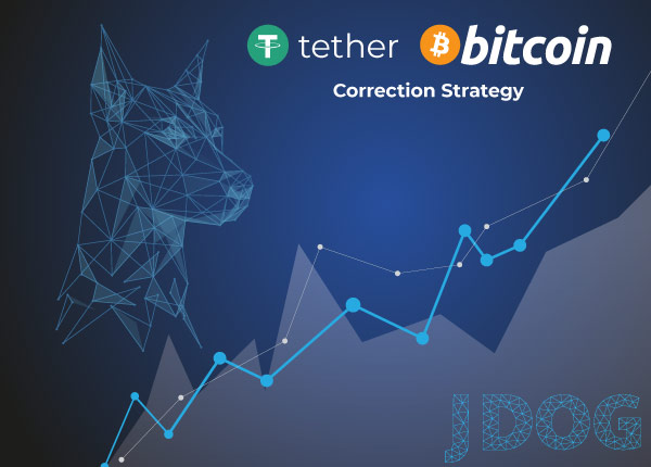 Jdog Strategy Correction