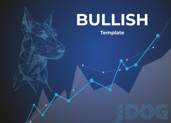 Jdog All Exchanges Bullish Template