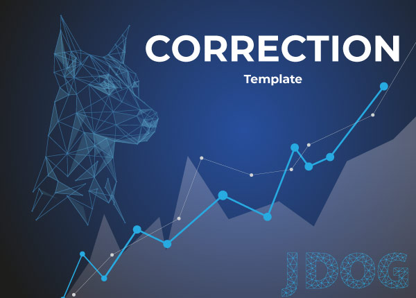 Jdog All Exchanges Correction Template