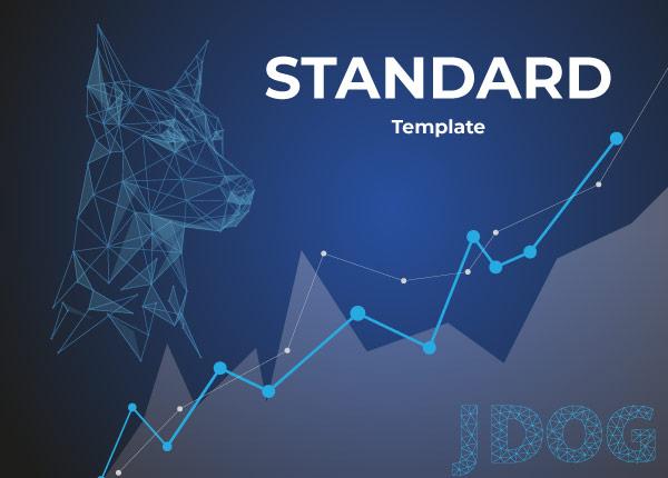 Jdog All Exchanges Standard Template