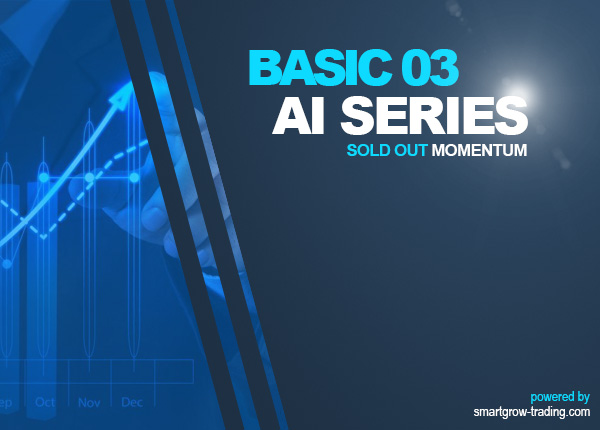 Basic 03 - AI Series - Sold Out Momentum