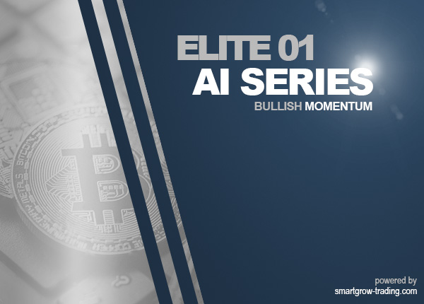 Elite 01 - AI Series - Bullish Momentum