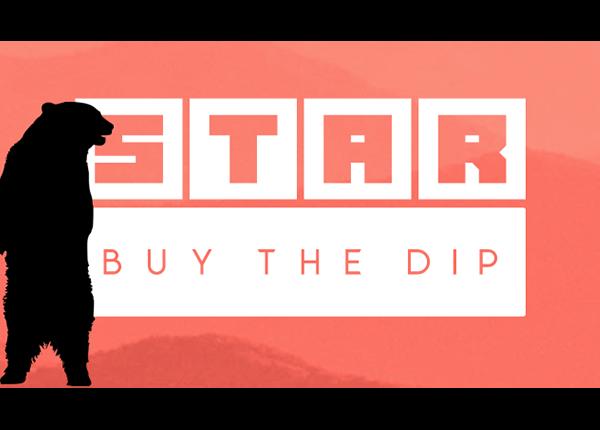 Bear Star -  Premium Strategy
