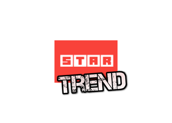 Star Trend and Momentum (60)