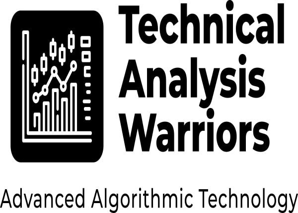TA Warriors Out Of Trouble for AI