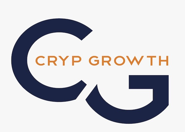 Cryp Growth Signals free template