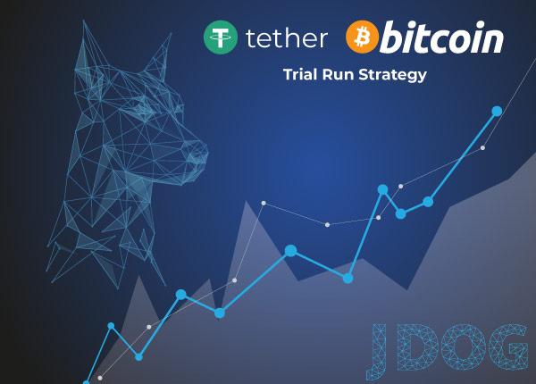 Jdog Strategy Flash Crash Shorter