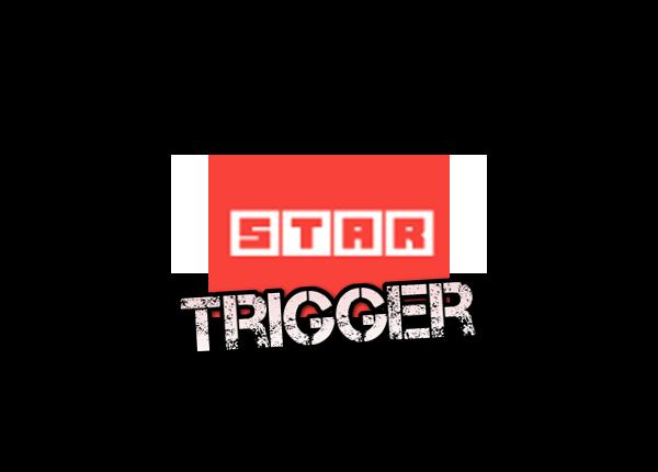 Star Trigger Trend (30-60)