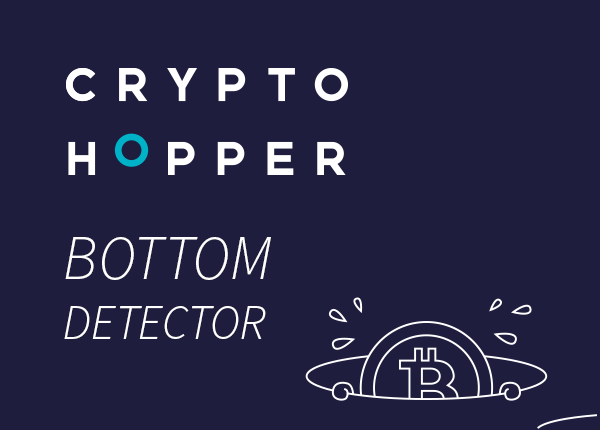 Bottom Detector (Bearish)