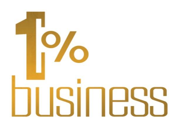 1% PROFIT DAILY
