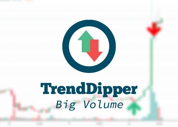 TrendDipper Fast