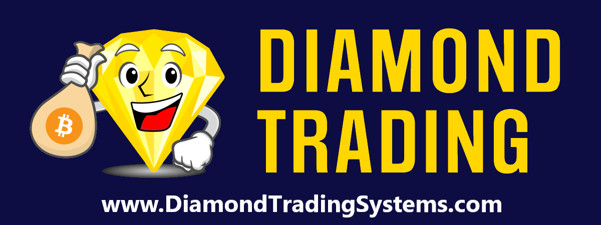 Diamond Trading