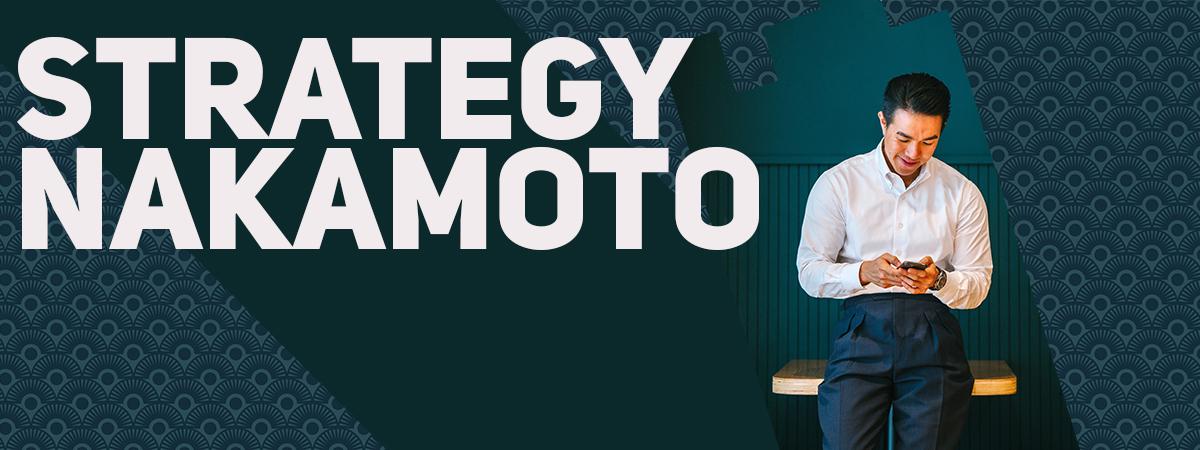 Strategy_Nakamoto