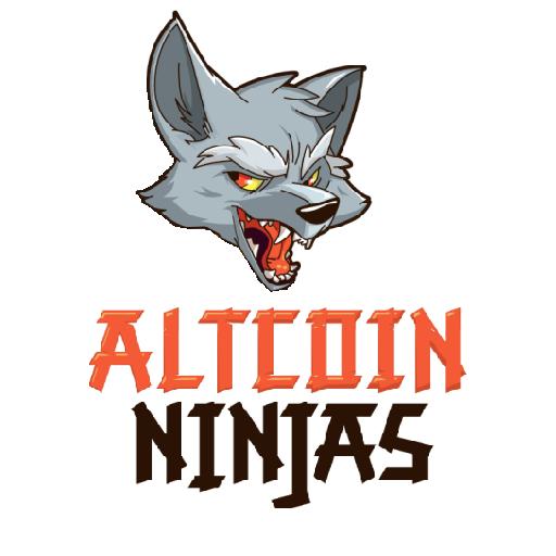 Altcoin Ninjas
