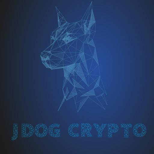 Jdog Crypto