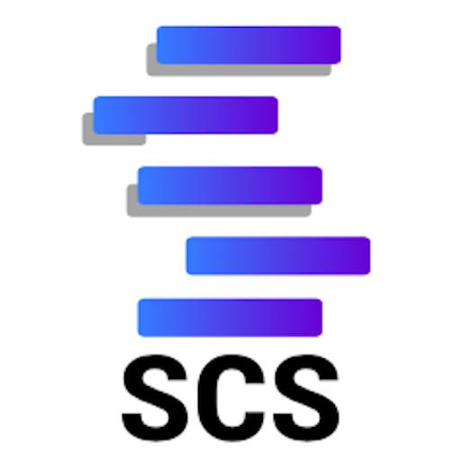 SuperCryproSignals